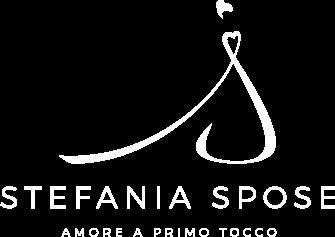 Stefania Spose Parma
