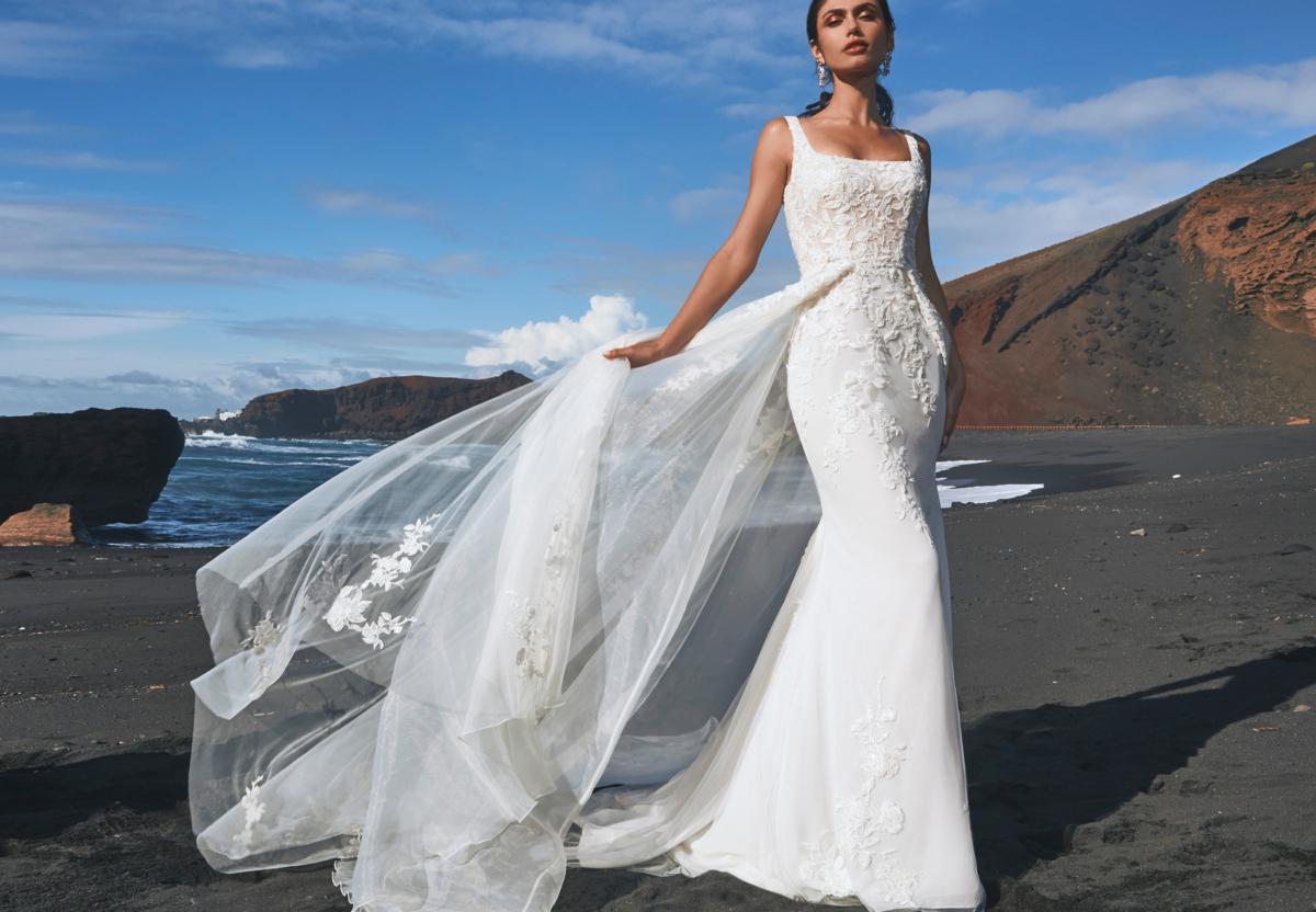 sposa-glam-1